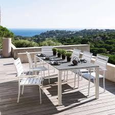Maison Du Monde Table De Jardin by Maison Du Monde Bureau Newport The 25 Best La Maison Du Monde