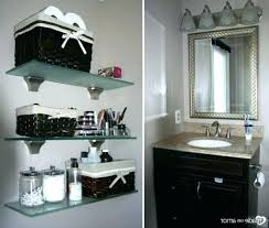 home goods bathroom decor home goods bathroom bitzebra club