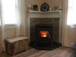 Harman Wood Stove Parts Best 25 Pellet Stove Ideas On Pinterest Wood Stove Surround