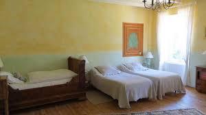 chambre familiale la rochelle chambre familiale la rochelle 28 images maison familiale 224 la
