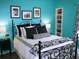 good bedroom ideas best teenage room black plans by clipgoo