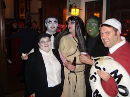 the munsters halloween costumes the world u0027s best photos of halloween and hermanmunster flickr