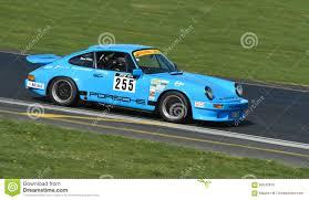 porsche 911 rally car porsche 911 c32 race car editorial image image 65542815