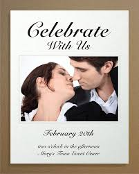 Credit Card Wedding Invitations Amazon Com 25 Sheets Chipboard 46pt Point 8 5 X 11 Inches Heavy