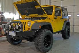 yellow jeep wrangler unlimited 2009 jeep wrangler jk news reviews msrp ratings with amazing