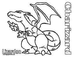 coloring pages for pokemon characters coloring pages pokemon characters page fun brilliant of acpra