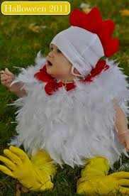 used baby halloween costumes best 25 baby chicken costume ideas on pinterest funny baby