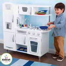 kidkraft küche uptown uncategorized kleines kidkraft kuche weis 53208retroweiss03
