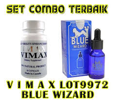 blue wizard perangsang wanita v i end 9 7 2018 1 15 am