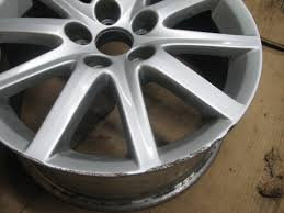 2007 lexus gs 350 tires ma 2007 lexus gs350 rims 425 obo clublexus lexus forum discussion