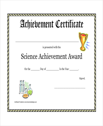 sample award certificate preview and details of template world u0027s
