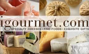 gourmet food online the best online gourmet specialty food shops