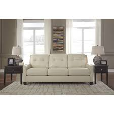 Ashley Furniture O U0027kean Sofa In Galaxy Local Furniture Outlet