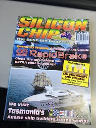 chip magazine silicon chip archives tecsun radios