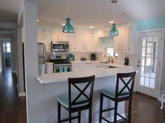 about ranch kitchen remodel on kitchens pinterest ranch