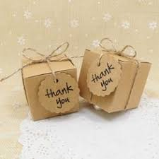 Cheap Wedding Guest Gifts Custom Lottery Ticket Favors Lottery Ticket Holders Wedding