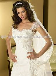 Wedding Dress Quotes Aliexpress Com Buy Wedding Dress Aq3161 From Reliable Dress