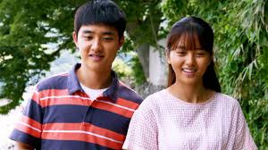 film drama korea pure love korean movie 순정 unforgettable 2016 예고편 trailer youtube