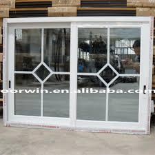 main door simple design finished teak wood room door front door design buy wood door