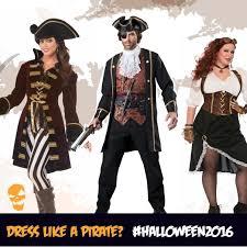 Kids Halloween Costumes Halloween Alley 47 Halloween Costume Ideas Images Halloween
