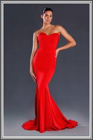 jadore dresses jadore ellie dress in jadore dresses from finique