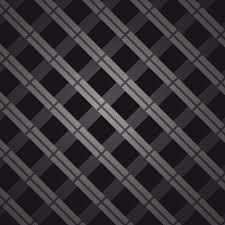 Shades Of Black Shades Of Black 4k Abstract Wallpapers Free 4k Wallpaper