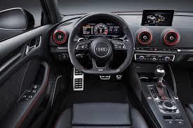 audi price range audi rs3 sportback u0026 sedan 2017 specs u0026 price cars co za