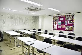 interior design courses home study diploma in interior design 1 year