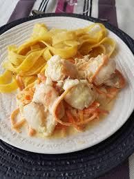 ma p tite cuisine by ma p tite cuisine home
