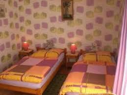 chambres d hotes rambouillet chambres d hôtes hildegard knol chambre d hôtes à rambouillet