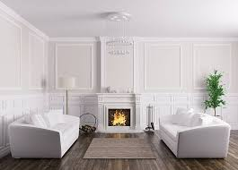 livingroom fireplace fireplace pictures images and stock photos istock