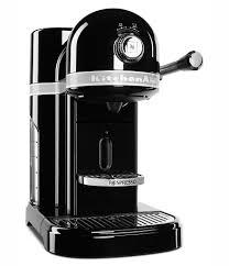 White Coffee Grinder Kitchenaid Dillards Com