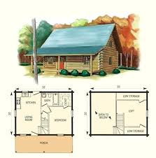 small cabin plans free tiny cabin plans with loft large size of lake house plan with loft