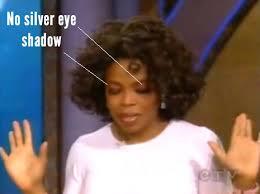oprah winfrey illuminati oprah winfrey on revelation now