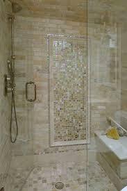 bathroom tile design tool bathroom traditional bathroom designs using mosaic tiles design