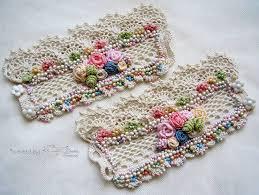 4146 best fiber arts u0026 crafts images on pinterest ponchos