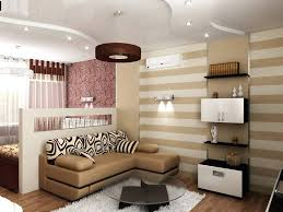 Small Apartment Living Room Ideas Ideas For Small Living Rooms In Apartments Joze Co