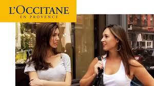 l occitane en provence si e how do you pronounce l occitane l occitane