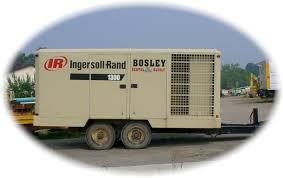 ingersoll rand t30 air compressor compressor pro