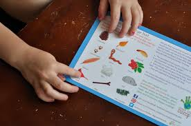 green kid crafts review homemade mothering