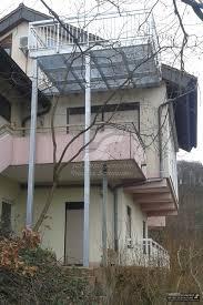 balkon stahlkonstruktion preis balkon im dachgeschoss einbauen möbel ideen und home design