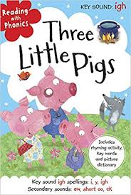 buy pigs touch feel touch feel tales book