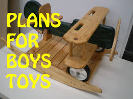 Homemade Wooden Toy Trucks by Wooden Trucks Plans And Patterns For Wooden Toys Enjoy Making