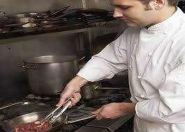 sous chef cuisine what is a sous chef and what are they responsible for in the kitchen