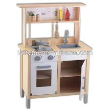 toys kitchen play set toys kitchen play set suppliers and