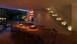 home lighting design philadelphia lighting control crestron dealer installer miami new york