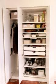 closet renovation project u2014 redefining domestics