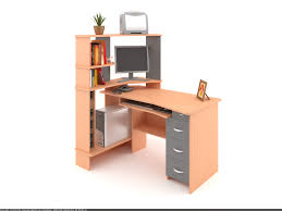 Laptop Desk With Speakers by Furniture Computer Desk Laptop Table Student Workstation Study