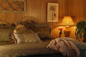 Texas Hill Country Bed And Breakfast Cat Spring Texas Usa Girlfriend Getaway Vacation Packages