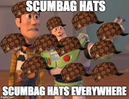 Everywhere Meme Maker - meme generator x x everywhere 100 images imgflip create and